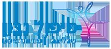 הלוגו של שרלי-נבון
