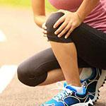 שיקום וטיפול בפציעות ספורט